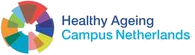 Healthy Ageing Campus png